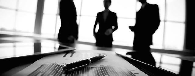 studio-Legale-Cattaneo_Diritto-Commerciale-Industriale-1